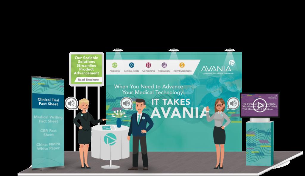 avania-desktop-background